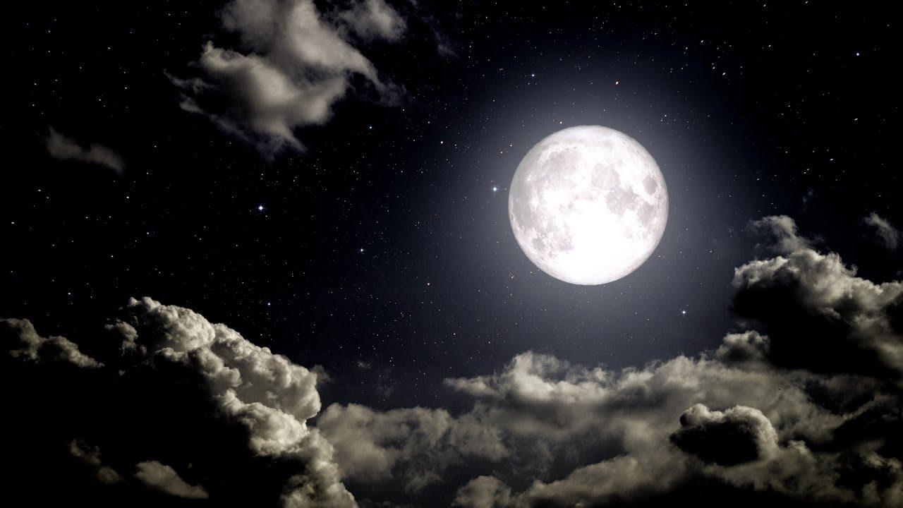 Fall Asleep Fast ★︎ NO MORE Insomnia ★︎ Black Screen, Meditation Music, Delta Waves
