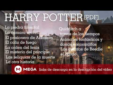 Ebook the order download and harry pdf of potter phoenix the