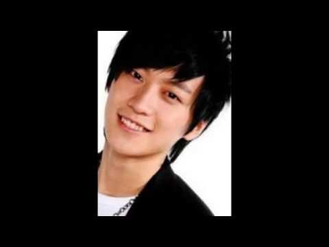 FUNERAL PHOTOS-Chinese actor, Qiao Ren Liang(28) found dead