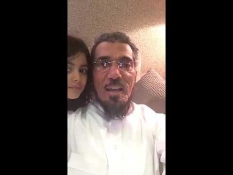 سلمان العودة | محمد إقبال فيلسوف الإسلام ..