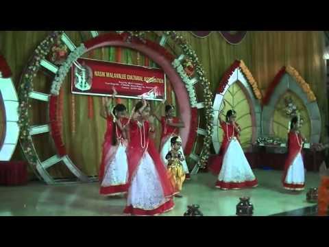Mukunda Mukunda Tamil