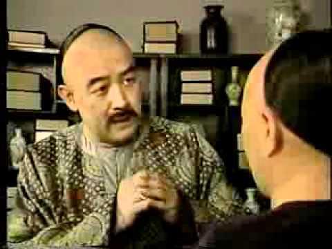Khang Hy Vi Hanh_Tap1