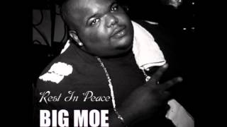 Big Moe - Just A Dog