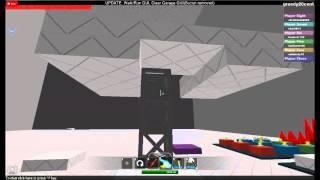 greedy20cent's ROBLOX video
