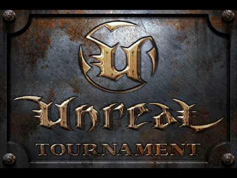 Unreal Tournament - Skyward Fire (Original Version)