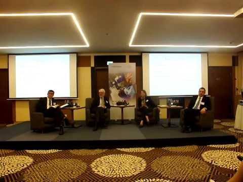 F.A.Z.-KAS Debatte Jena 14. April 2014
