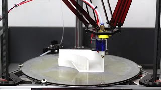 Weekly Peek | Using 3d Printer to Manufacture Replacement Parts for Small Appliance Repair!