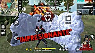 HIGHLIGHTS #4 las mejores kills y jugadas *FREE FIRE*