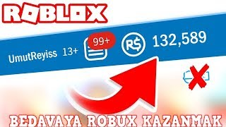 HOW TO WIN ROBUX IN ROBLOX? /ROBLOX FREE ROBUX WINNING METHOD/ROBLOX ENGLISH