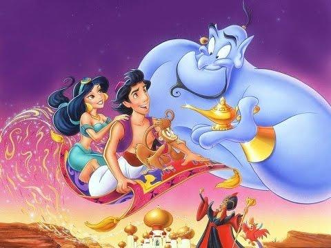 aladdin cartoon movie download in hindi hd