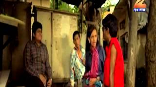 Zee24Taas: TimePass Marathi movie Promo