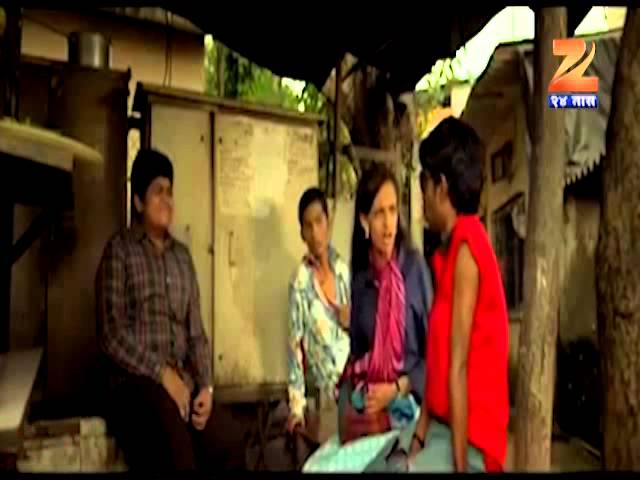 Zee24Taas: TimePass Marathi movie Promo Travel Video
