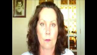 Complete Facial Exercise Program for Daily Facial Exercise - Video 6