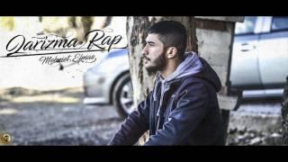 Qarizma Rap - Herşey Dengi Dengine - BEAT - 2017