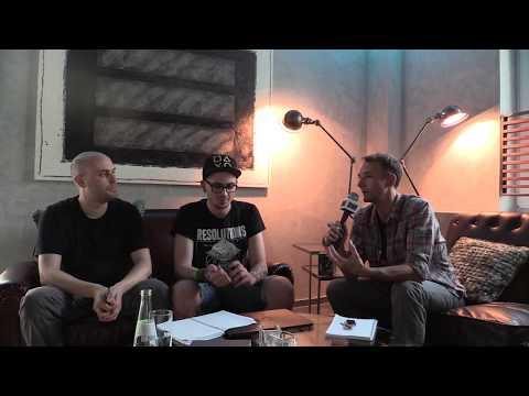 gamescom 2017: Ben, Eike und Jan ziehen ein Resümee ihrer Messe