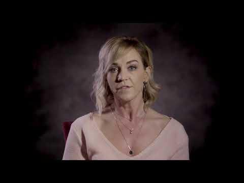 Sophia Murphy from Finné - TG4