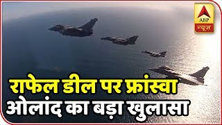 Twarit Mukhya: Defence Ministry Says,