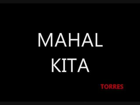 Torres - Mayonnaise