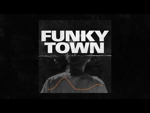 Funky ft Ander Bock - No Fallará (Trap Cristiano 2018)