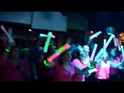 Imagen Newspaper  Inter-Comparsas de Karaoke Naples 2016 13 de 15