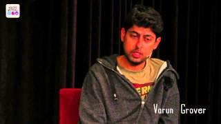 Pt 4: BACKSIDE - Varun Grover on Censorship