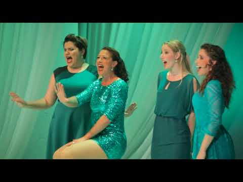 Holiday Spectacular Herb Strauss Schoolhouse Theatre