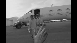 Future - First Off  ft. Travis Scott (Music Video)