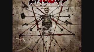 Democide - Exodus