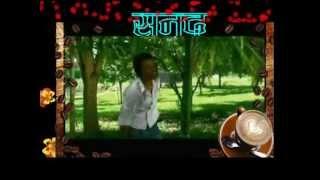 He Priya-Tital songs