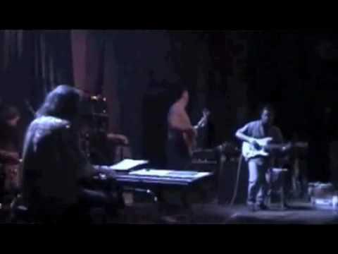 Steve Kimock Band - Cole's Law - 04-28-2000