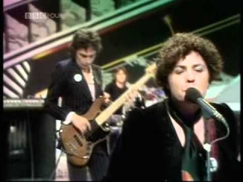 T. Rex - I Love to Boogie TOTP ( 1976 ) mp3
