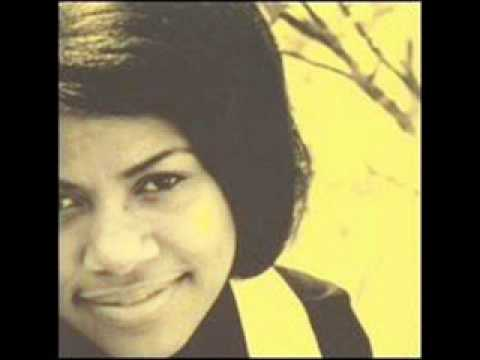 Bettye Swan - Don't You Ever Get Tired Of Hurting Me.wmv
