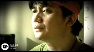 พงษ์สิทธิ์ คำภีร์ - แหกค่ายมาถาม (Official Music Video)