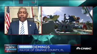 florida-task-force-approves-reopening-plan-universal-orlando