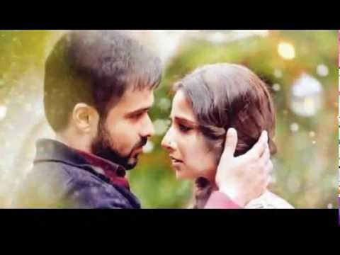 Humnava | Full Song | Hamari Adhuri Kahani 2015
