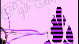 Lil Mo Yin Yang - Reach 2008 (kenny Dope Remix)