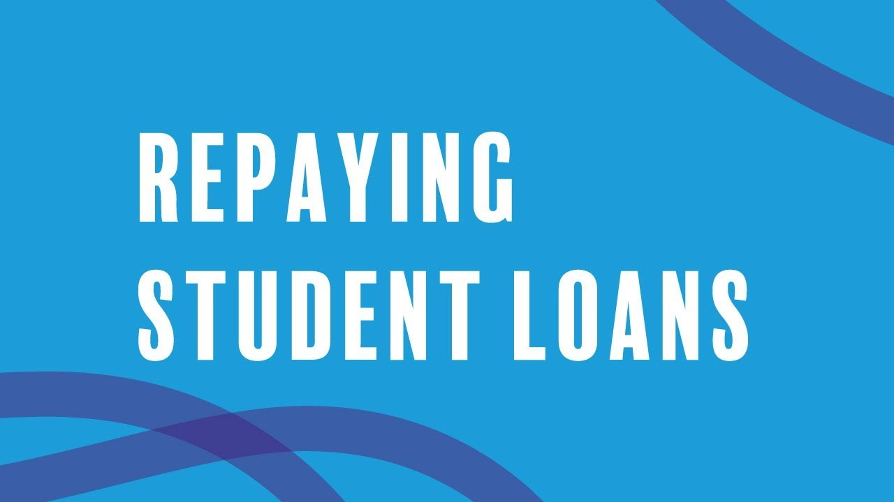 Student finance: what parents need to know - Which?