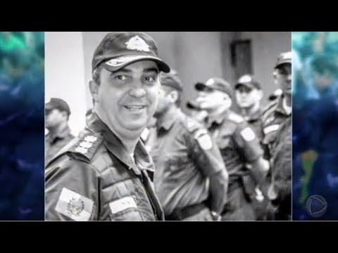 Sobe Para 113 O Número De Policiais Mortos No Rio De Janeiro Em 2017