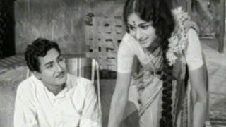 Lakshmi Nivasam Songs - Ille Kovela - Sobhan Babu, Vanisree,  Anjali Devi