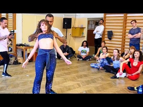 ariana-grande---7-rings-|-brazilian-zouk-dance-|-alex-de-carvalho-&-mathilde-dos-santos