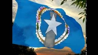 Northern Mariana Islands / Islas Marianas del Norte (Unincorporated territory of the USA / EE.UU.)