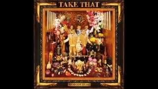 Take That - Nobody Else [Full Album]