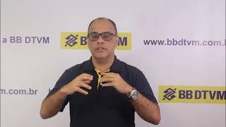 Marcelo Arnosti - BB DTVM