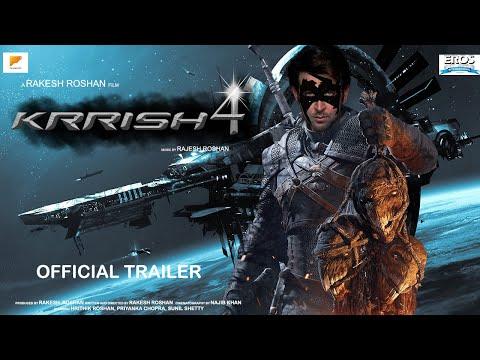 """krrish-4-trailer""official-|-61-mysterious-facts|-hrithik-roshan-|-deepika-padukone-|-rakesh-roshan"