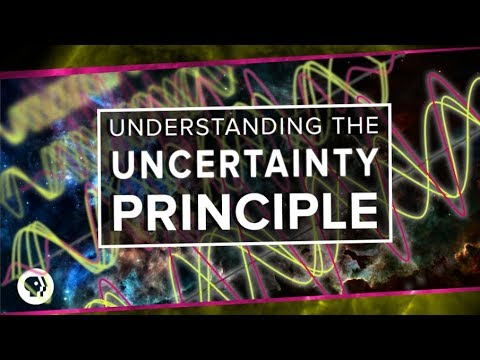Understanding the Uncertainty Principle with Quantum Fourier Series   Space Time