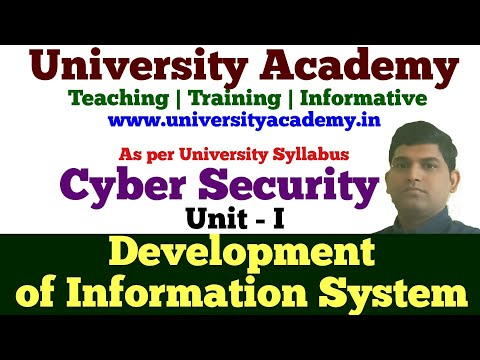 l4:-development-of-information-system-|classical-waterfall-model-|iterative-waterfall-model-in-hindi