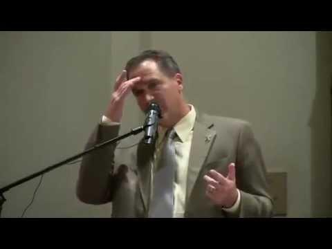 Israeli General's Son is Exposing Israel