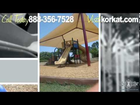 Playground Equipment Tennessee | Playground Equipment Supplier Tennessee
