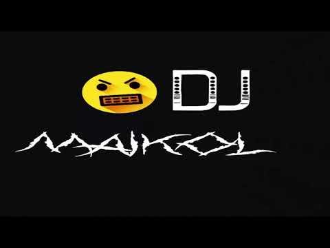 DJ Maikol mezcla