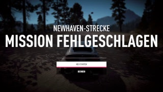 Need For Speed Payback pt.11